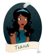 tiana86