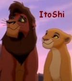 ItoShi