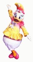 Timon-Disney