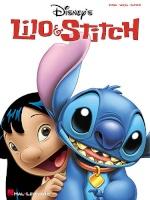 Stitch_Ohana