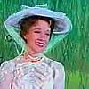Sandy Poppins