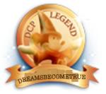 Dreamsbecometrue