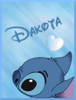 Dakota21