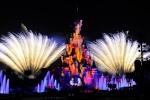 Fans de Disney