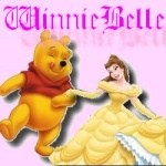 WinnieBelle