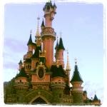 Féérie de Disney