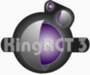 KingRCT3