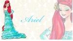 PrincesseAriel
