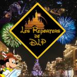 Les Reporters de DLP