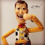 Woody06