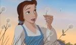 Belle's dreams