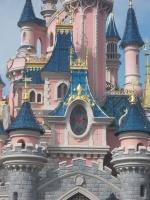 Nanou-Disney