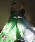 elfe-blanc