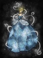 Cinderella815