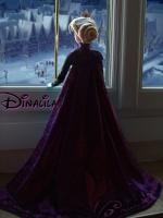 Dinalila