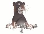 MrBagheera