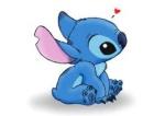 Stitch1313