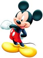 Mickey1979