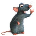 Ratatouille92