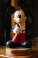 MickeyMonster30