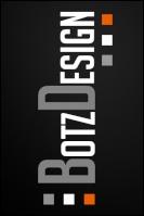 Bot'z