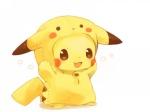 pikachuzz