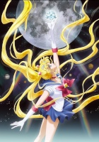sailormoon86