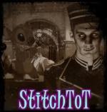 StitchToT