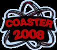 Coaster2008