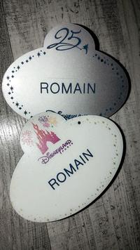 Roomain