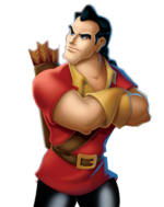 Gaston69