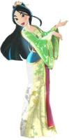 YukinoT