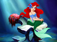 LittleMermaid10