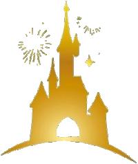 Disney Fan - YouTube
