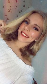 Charlottelgrd