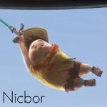Nicbor