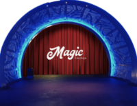 MagicEmotion