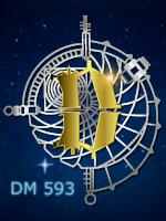 DM 593