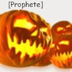 [Prophete]Léo
