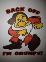 Grumpy15