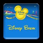 DisneyBreak