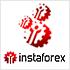 instafx_N9