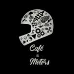 Cafe&motors