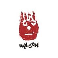 wilson49