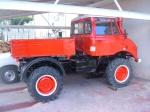 burton66