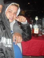 DJ_SPAYK3S
