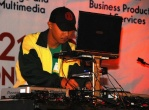 DJ Owki