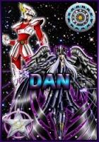 Danjon