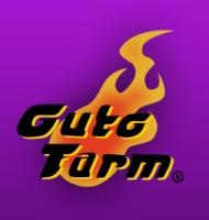 gutofarm
