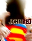 JohnReD